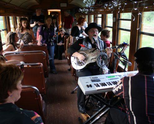 fun-on-the-blues-train