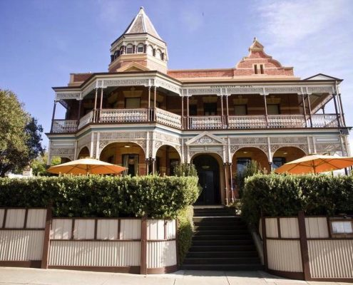 queenscliff-hotel