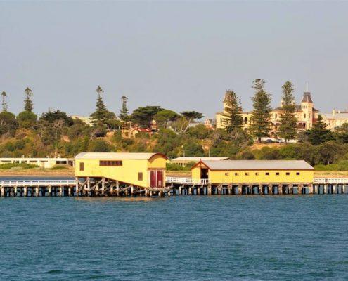 queenscliff-pier
