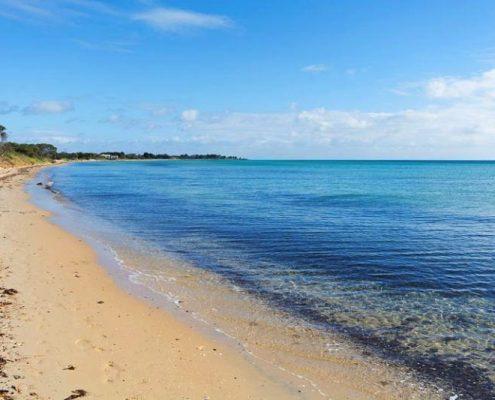 st-leonards-swimmimg-beach