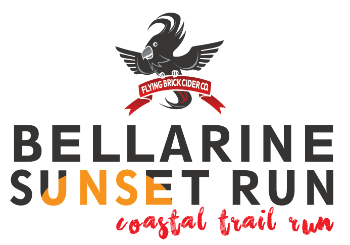 bellarine sunset run
